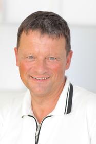 Dr. Jörg Dickbertel
