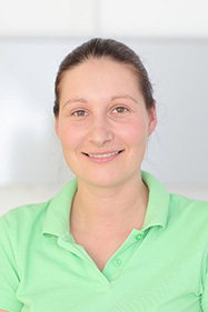 Jessica Oschmann